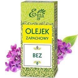 Kompozycja zapachowa: BEZ