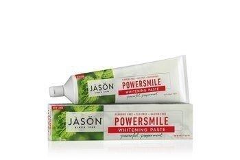 Wybielająca pasta do zębów Power Smile