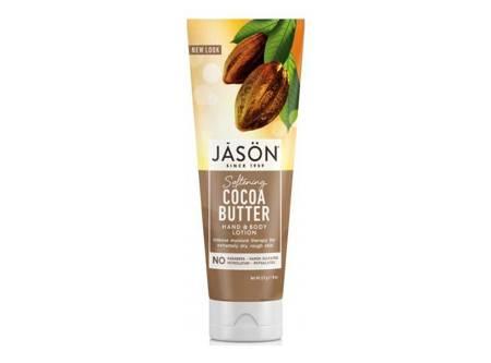 Balsam do dłoni i ciała - Masło Kakaowe