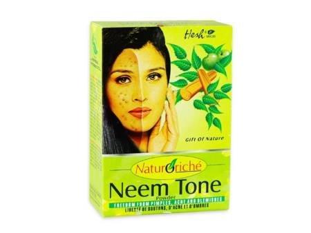 Maseczka Neem-Tone 100g
