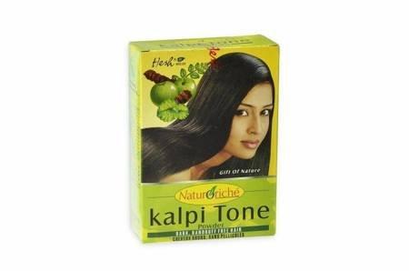 Maska do włosów Kalpi Tone