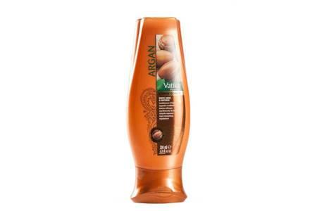 Odżywka Vatika z olejem arganowym 200 ml